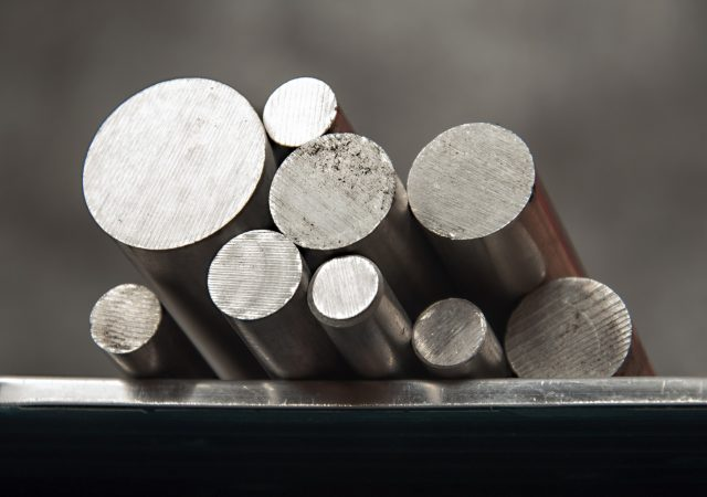 The Benefits of Stainless Steel