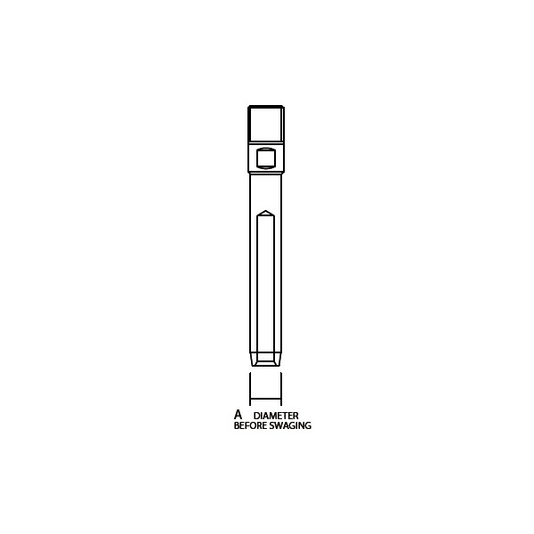 SKETCH-IMAGES_0063_Insulator-Swage-Part